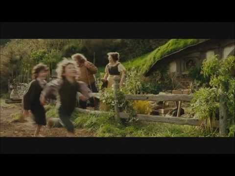 º× Streaming Online The Lord of the Rings - The Fellowship of the Ring (Full Screen Edition)