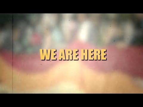 Азис стана герой в джендър филм (ВИДЕО)