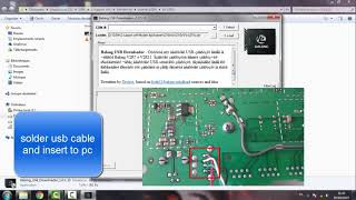 b310s-927 - only power light on - Free Online Videos Best Movies TV