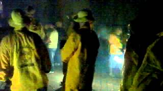 Fires I Festes 2013 Sant Sadurni D'anoia-festa De La Fil.loxera