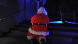 Christmas (the reason for the season)
