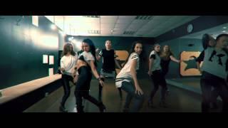 КРИСТИНА СИ - НУ НУ ДА | vogue choreography by AMPLITUDA | SHTAB