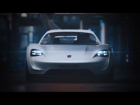 Vidéo PLAYMOBIL Sports & Action 70765 : Porsche Mission E.