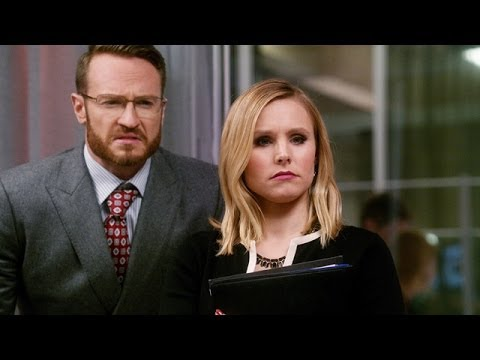 House of Lies 3.02 (Clip 'A Sacred Gift')