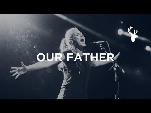 Our Father + Spontaneous - Jenn Johnson | Bethel Worship