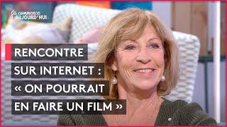 Rencontres Sur Internet : Elles Auraient Dû Se Méfier ! - Ça Commence Aujourd'hui