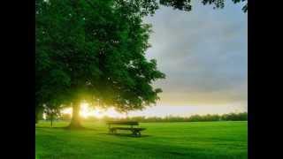 Prāta Vētra - Starp Divām Saulēm (ar vārdiem)