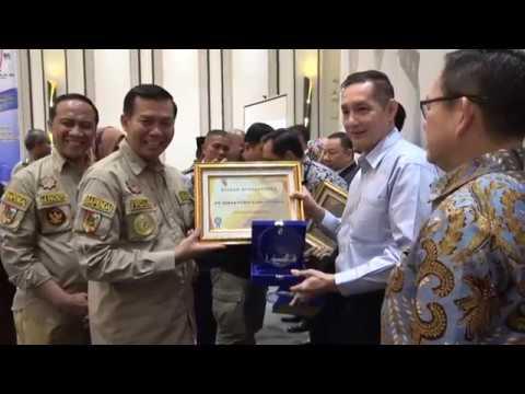 Pekan Panutan Pajak Kota Pekanbaru 2019