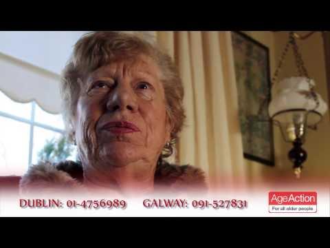 Care amp; Repair Free DIY jobs for Older People - GlobalGiving