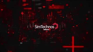 SimTechnos - Video - 1