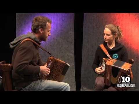 Female Accordion Players « Videos « Accordion