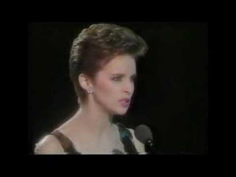 Wind Beneath My Wings - Sheena Easton