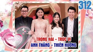 vo-chong-son-vcs-312-uncut-chong-bong-gio-vo-menly-ket-duyen-tram-nam-khi-thu-an-thit-dong-loai