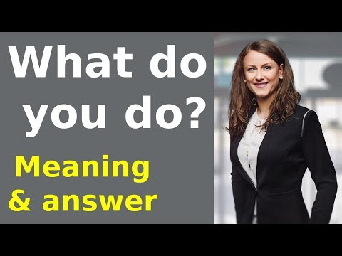 mp4 Learning By Doing Meaning In Hindi, download Learning By Doing Meaning In Hindi video klip Learning By Doing Meaning In Hindi