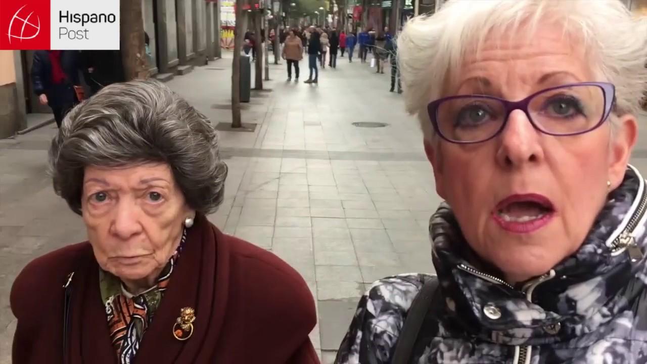 Blue Monday, el día más triste para los españoles
