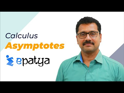 Epatya - IAS Video Lectures   UPSC Video Lectures - Calculus