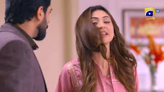 Rang Mahal   Episode 72   Best Scene 01   HAR PAL GEO