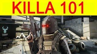 eft killa spawn - मुफ्त ऑनलाइन वीडियो