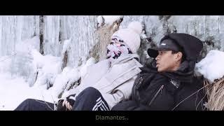 Yung Lean & Thaiboy Digital   Diamonds (legendado)