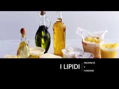 Acido per il trattamento del diabete vascolare
