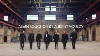 Alain Souchon & Laurent Voulzy - Oiseau Malin