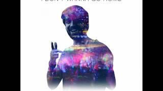 Oliver Heldens   I don't wanna go home  Original Mix