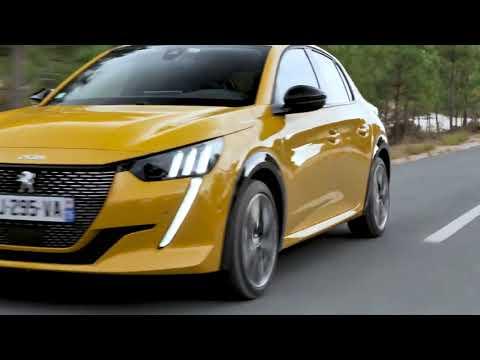 Novo Peugeot 208 será melhor que HB20 e Onix?