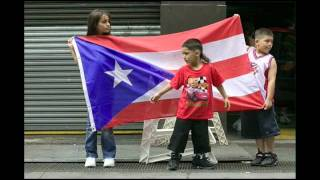 DAILY SUPREME MATHEMATICS BUILD LIVE FROM PUERTO RICO- BiLingual Style*