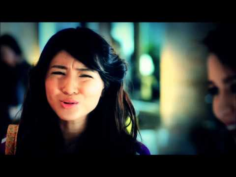 Diary ng Panget MV / (Diary of an Ugly)- I Need your Love ❤ JaDine ......