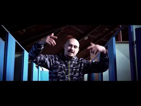 K-ALBO - FLETARREST [ OFFICIAL VIDEO ]