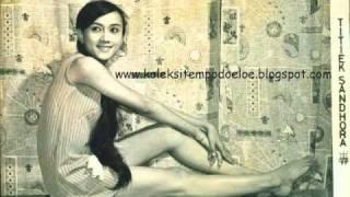 Download lagu Tante Cerewet Titiek Sandhora Mp3