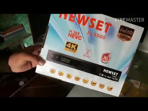 1506G IPTV Dscam New Software - смотреть онлайн на Hah Life