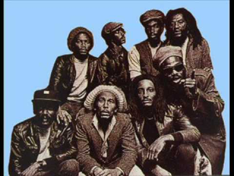 White Christmas (1965) (Song) by Bob Marley and the Wailers