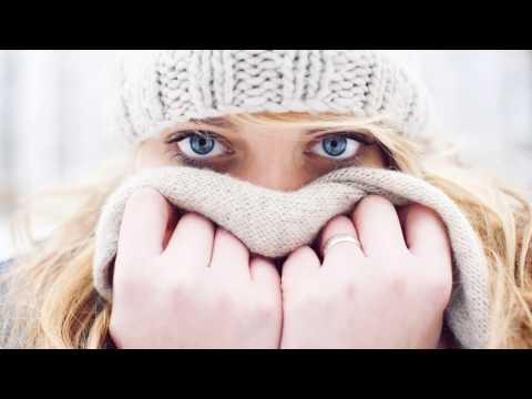 Лечение при застужение шеи