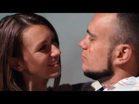 Wedding Style, відео 10