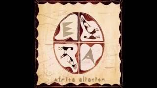 Intro Etnica Aliacion (Audio) - La Zaga (Video)