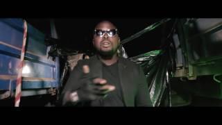 Gwamba feat. EmmQ, Classick - Heaven (Official Music Video)