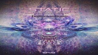 Static Movement - Hallucinations ᴴᴰ
