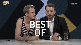 26 minutes - Best of saison 1