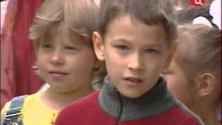 22 августа 2009 г. Задонский Рождество-Богородицкий мужской монастырь