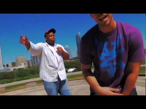 """Rotton Wisdom - """"Wild Style""""(Official Video)"""