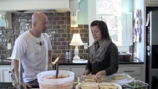 Paleo Diet Lasagna Recipe Make Healthy Italian Lasagna