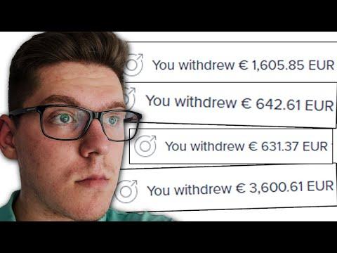 Reguli pentru a face bani