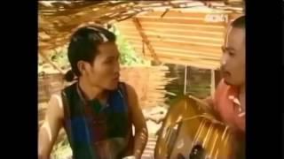 Tỏ Tình Siêu Hài Hước - Hài Vượng Râu, Bình Trọng - Hài tết Việt Nam