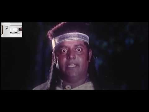 Dui Nagin | Movie Scene | Dipjol | Shakib Khan | Munmun