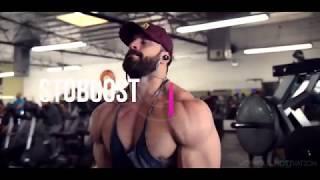 Спортивное питание. Бустеры тестостерона/Sports Nutrition.Testosterone Boosters