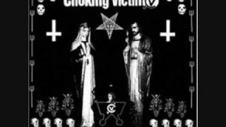 Choking Victim - Money