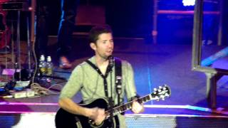 Your Smile--Josh Turner