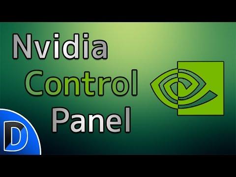 nVidia NVIDIA GF117-INT