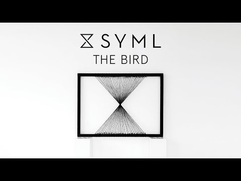 Syml The Bird